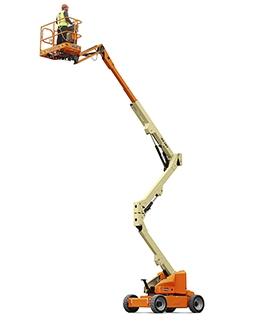 JLG M450 AJ - 15,5m