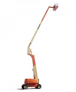 JLG 800 AJ - 26m